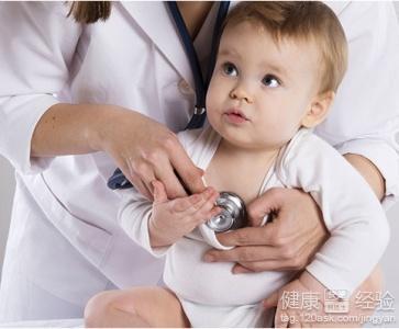 宝宝做脑部ct有辐射吗