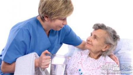 老人咳嗽應該檢查什么科