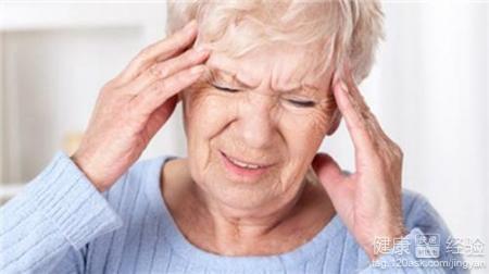 淋巴癌的早期症状主要是以颈部为主