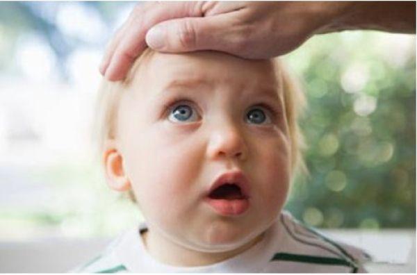 婴幼儿如何预防贫血