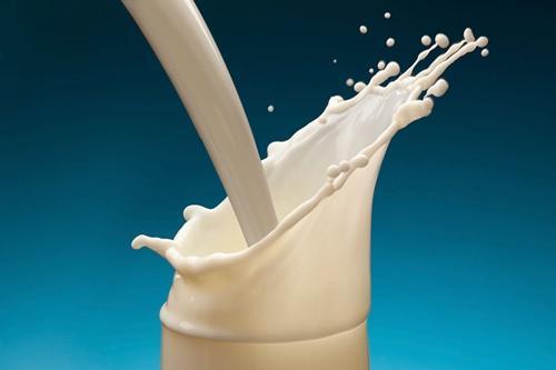 胃痛的人可以喝牛奶吗