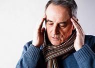 老年人偏头痛的治疗方法有哪些