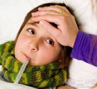 肠胃感冒的症状-胃肠感冒的表现胃肠感冒怎么诊断
