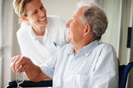 慢性肾病合并高血压治疗原则