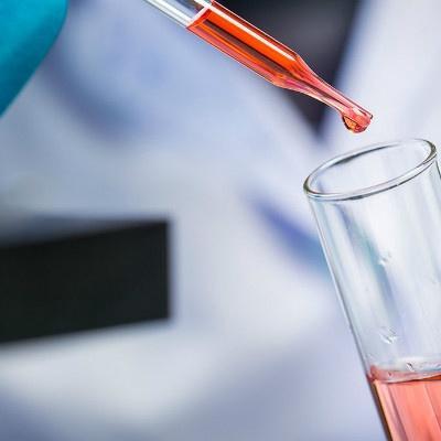 膀胱癌的治疗偏方