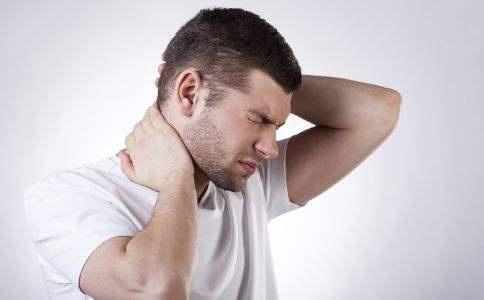 男人感觉肾虚是怎么回事