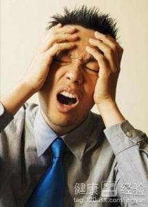 湿疣疱疹会造成什么样的危害