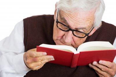 老人白内障是什么症状