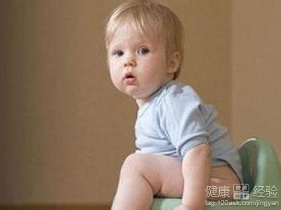 宝宝腹泻的症状有哪些