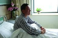 胆管癌患者应当如何去护理?