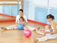 怎么治疗小儿脑瘫效果好?