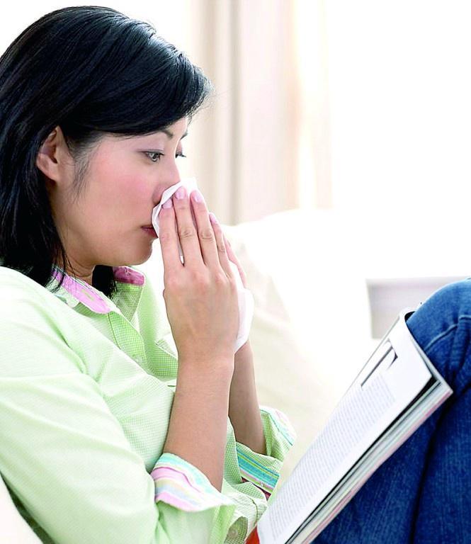 h7n9禽流感的症状表现