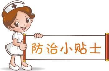 儿童肺炎的症状有哪些