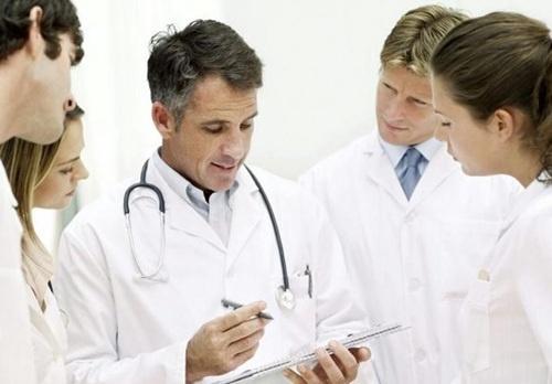 精索静脉曲张的诊断和治疗