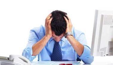 关于颈椎病的发病原因有哪些呢