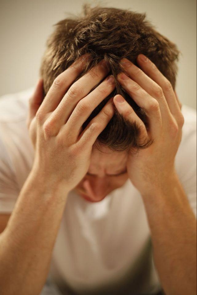 常见的颈椎病的诱发因素都有哪些呢