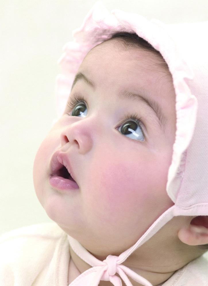 小孩毛囊炎护理方法有什么