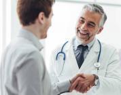 患上前列腺增生会出现什么症状