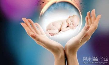 试管婴儿中的降调节有什么作用