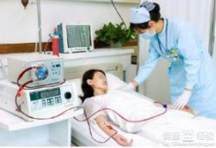 乳癌新希望双标靶搭配化疗