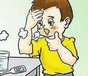 怎样预防感冒咳嗽冬季预防感冒小常识