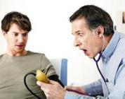 高血压的食谱推荐