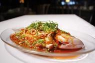鲈鱼的营养价值与功效鲈鱼该怎么做好吃呢