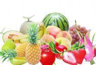 """吃这些日常水果时请千万要小心中""""毒"""""""