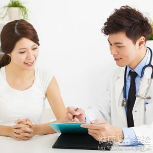 妇科体检需要多长时间