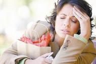 人工授精对身体有影响吗?