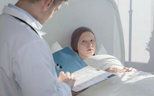 甲状腺癌术后的饮食禁忌