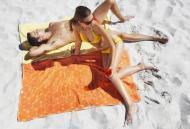 规律性爱7大好处提高免疫力