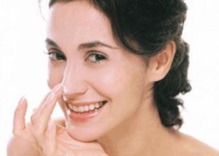 皮肤病的症状表现有哪些