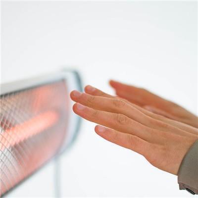 项:   其实手指甲淤血要靠淤血自己吸收,一般疼痛会在24小时后逐渐