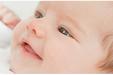 小儿荨麻疹怎么治疗 介绍几个有效疗法