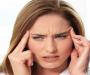 癫痫病穴位治疗效果如何 介绍常用的几种中医疗法