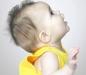 婴儿癫痫的表现 婴儿犯癫痫病有哪些症状