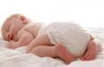 小儿癫痫病是怎么引起的 从三种癫痫类型分析其原因