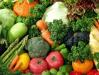 胆囊癌吃什么食物好 胆囊癌患者饮食有讲究