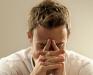 内痔怎么治疗最好  教你几招对抗内痔的办法