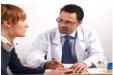 女性软下疳用什么药 推荐几款适合软下疳药膳食谱