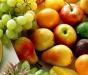 鼻咽癌吃什么水果 六种抗癌水果值得收藏