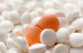 治疗生殖器疱疹最好的药物是什么 几款抗病毒药物介绍