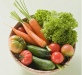 糖尿病吃什么食物好 降血糖6种食物为你推荐
