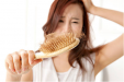 昆明治疗脱发哪里 要先弄清楚原因再治疗