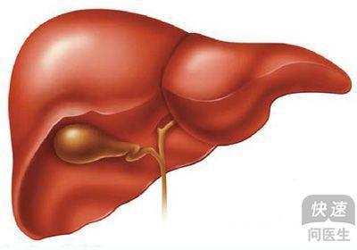 肝区疼痛应做什么检查