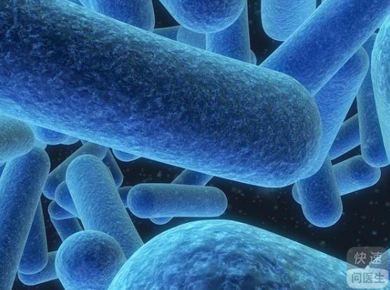 霉菌性阴道炎怎么治疗好?  有哪些症状呢?