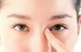 中医如何治疗慢性结膜炎 3大中医疗法助你恢复病情