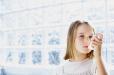 宝宝哮喘性支气管炎怎么办 告诉你宝宝哮喘性支气管炎怎么解决