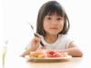 小孩胸部发育提前是性早熟吗 认识性早熟的特征